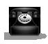 電話番号:090-8879-9696